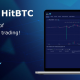 HitBTC Introduces Demo Platform
