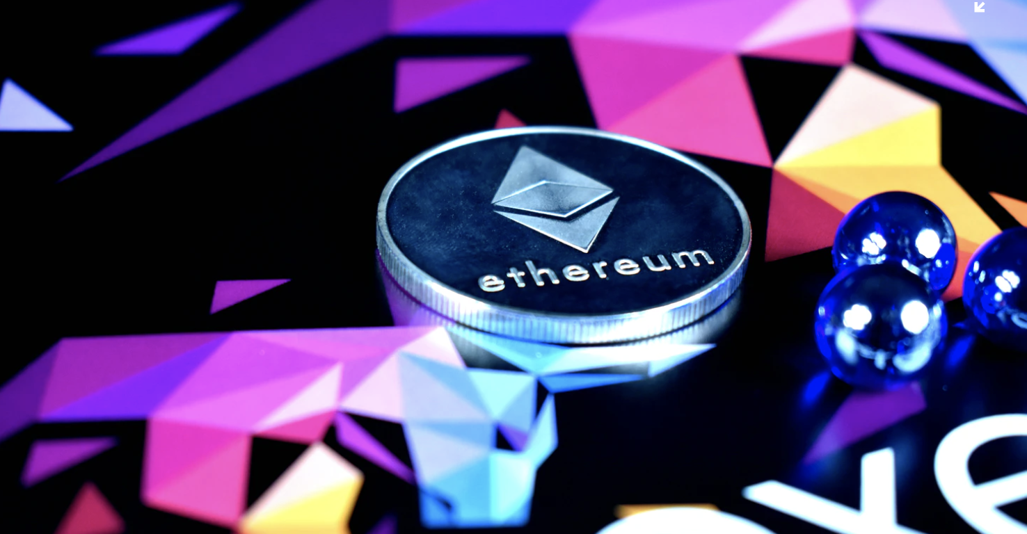 Ethereum anticipates positive breakout as correlation with Bitcoin continues to rise