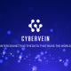 CyberVein: Implementation of DAG technology and POC will fuel the firm's progress by 2025