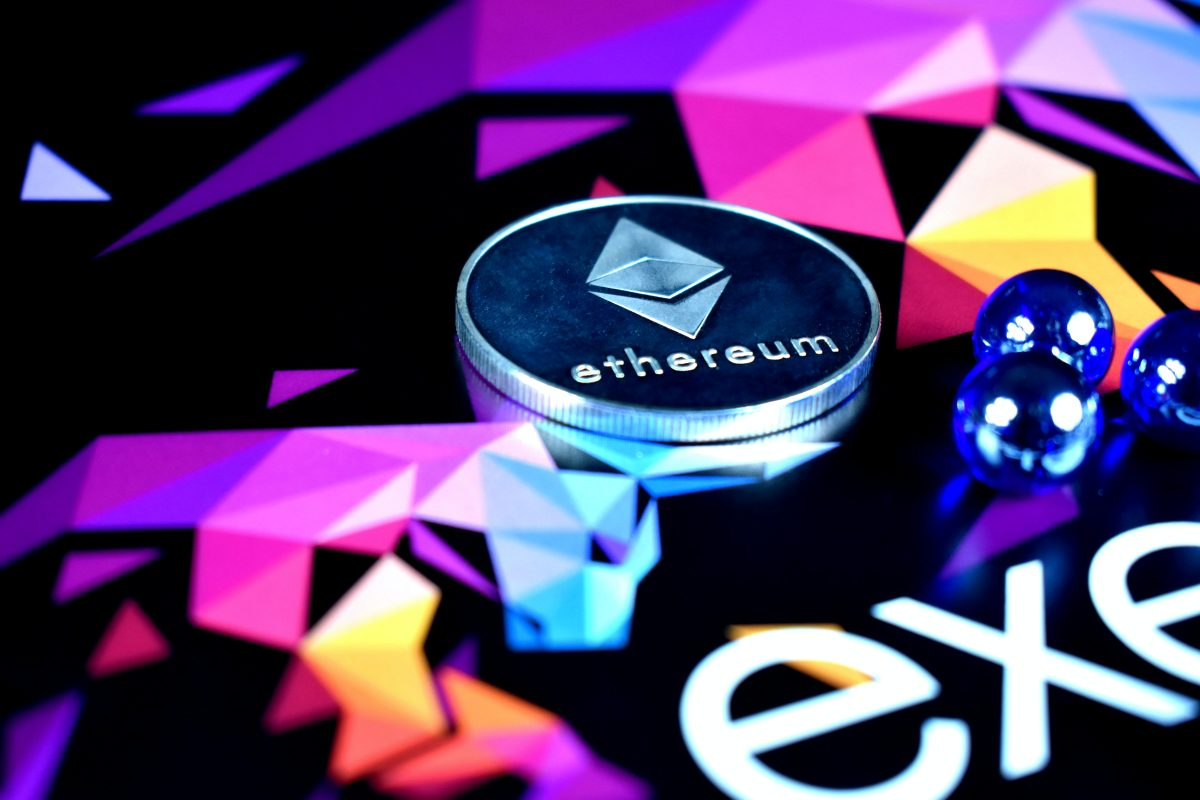 Ethereum: Will the implementation of 'EIP 1559' solve the coin's monetary policy issues?