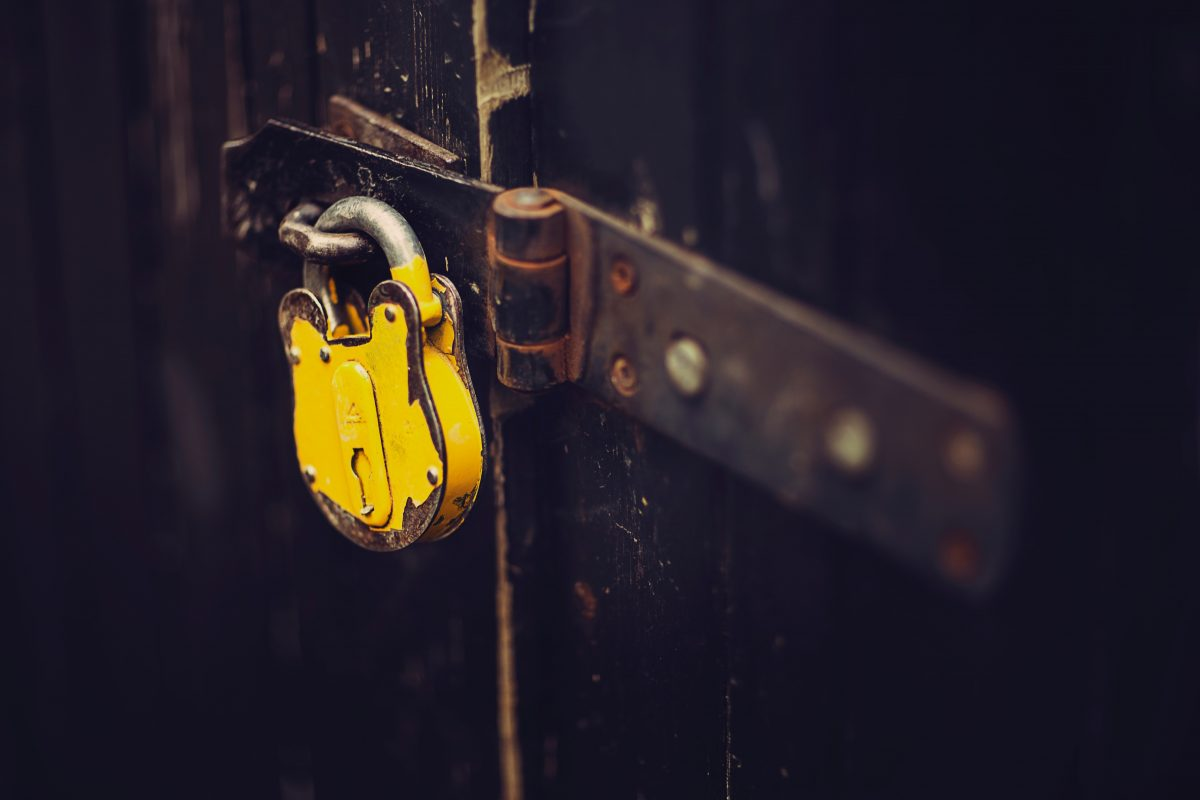 Are crypto-regulations alone enough to safeguard your Bitcoins against an exchange hack?