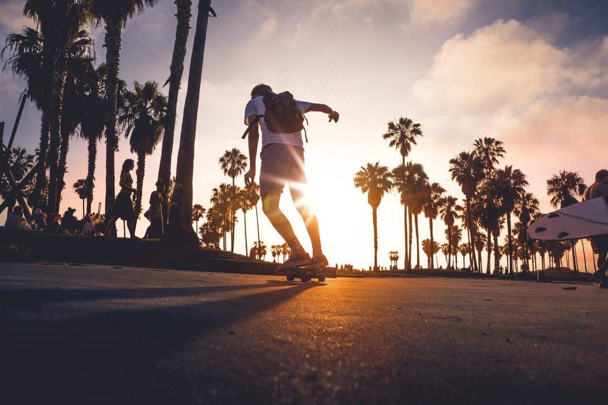 skateboarding-1149505_1280-e1591020638265.jpg