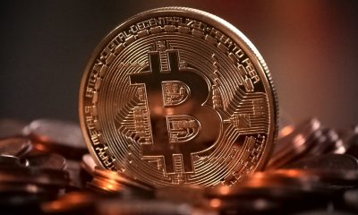 Bitcoin's funding rate hints at a $1,000 drop before bull run begins