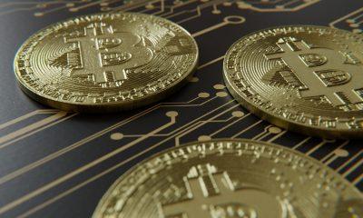 Bitcoin short term price analysis: July 12