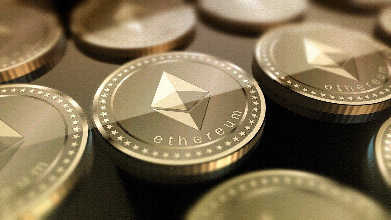 Ethereum short-term price prediction: June 19