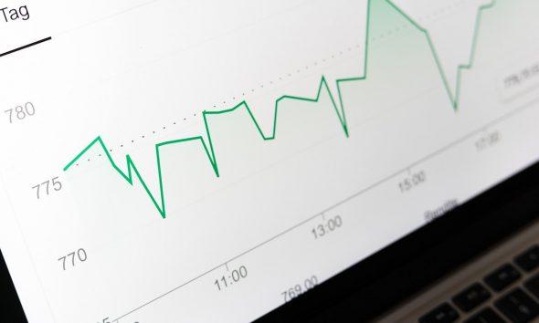 Cardano, ZCash, Stellar Lumens price analysis: July 07