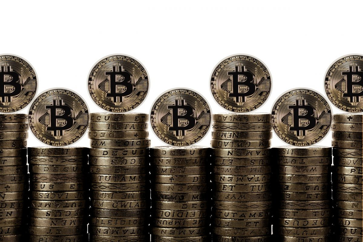 Bitcoin, not banks, have millennials' trust in 2020