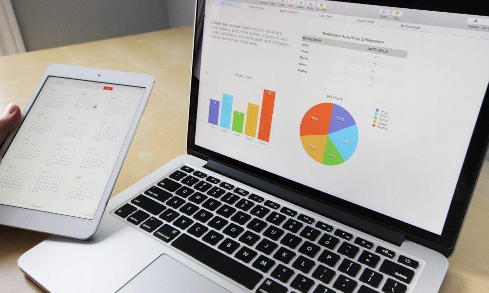 Litecoin, Tron, DigiByte Price Analysis: 03 July