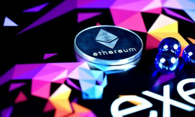 Ethereum long term price analysis: 06 July