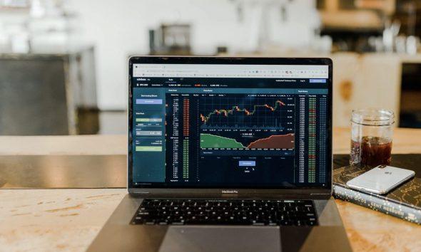 Bitcoin Cash, Dash, and Dogecoin price analysis: July 06