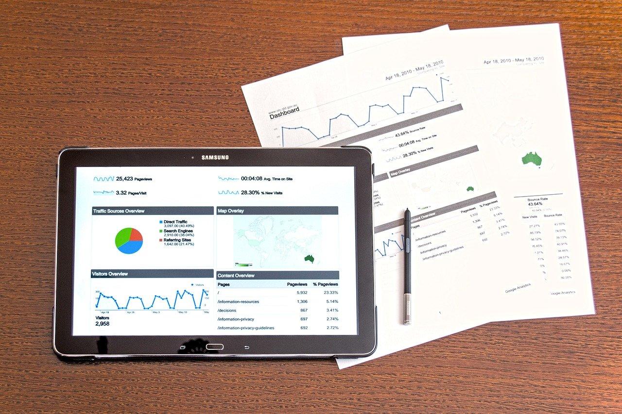 Crypto.com, Hedera Hashgraph, Tezos Price Analysis: 13 July