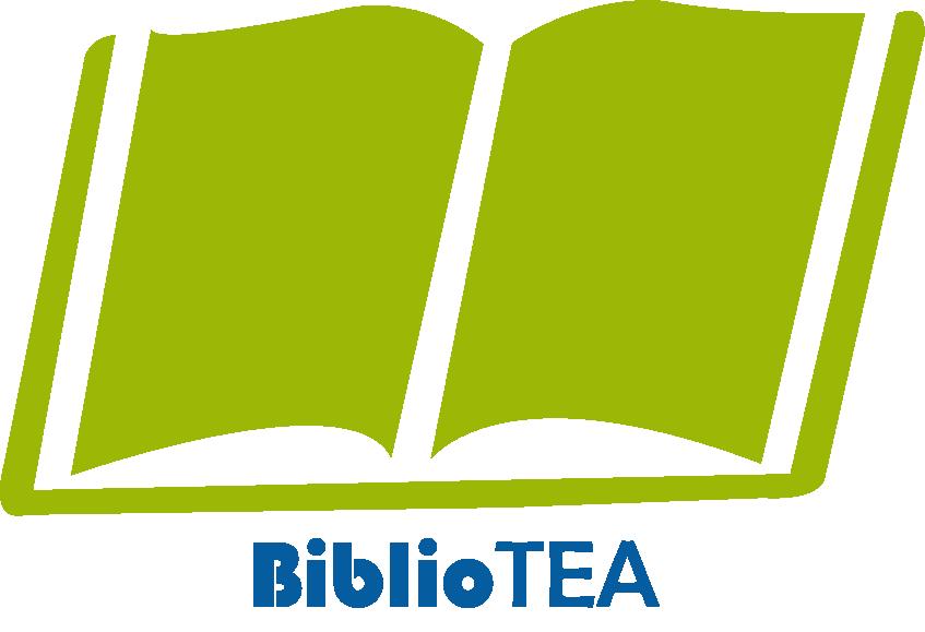 Bibliotea 2