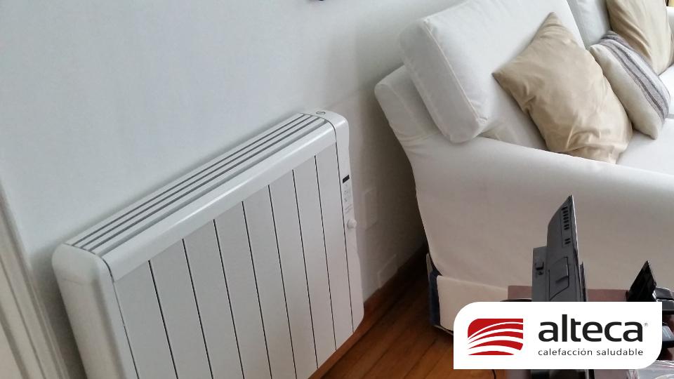 calefactor-gabarron