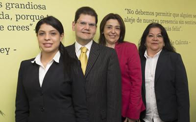 datascoring soluciones ciclo credito_colombia_bogota_especialistas