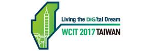 wcit_logo