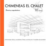BrochureExpoconstrucción