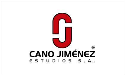 cano jimenez - Chimeneas Bogotá