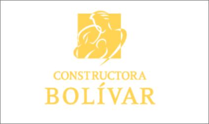 constructora bolivar - Chimeneas Bogotá