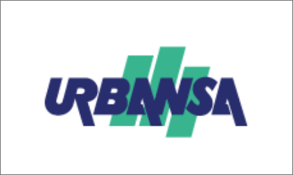 logo urbansa - Chimeneas Bogotá