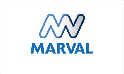 marval - Chimeneas Bogotá