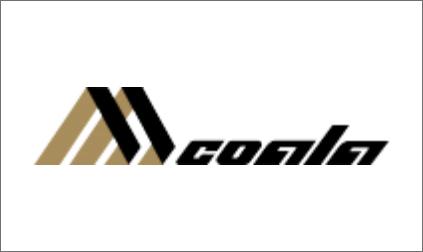nuevo logo coala sin arquitectura y construccion e1505925837528 1 - Chimeneas Bogotá