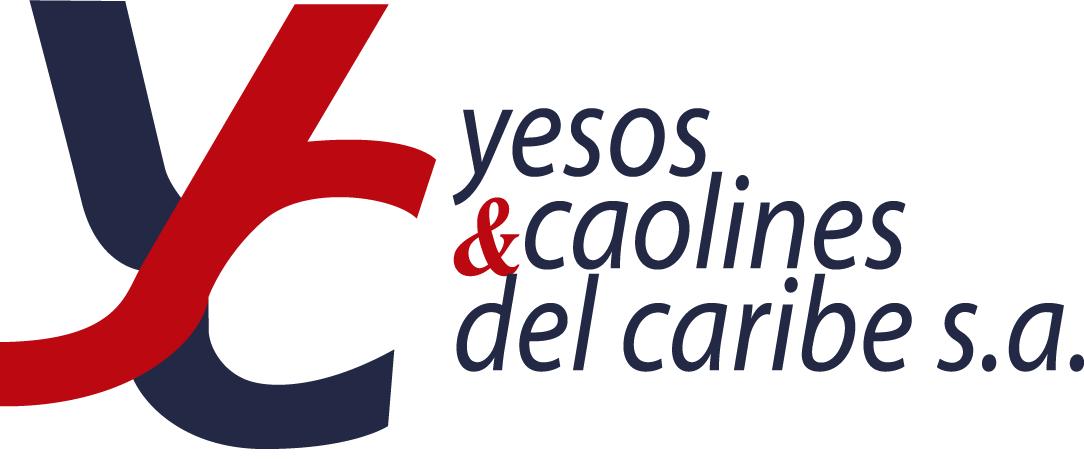yesos-del-caribe