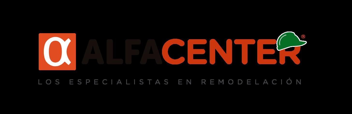 alfacenter