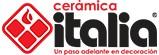 ceramica-italia-online-logo-1505173313