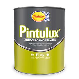 pintulux-anticorrosivo-premium_0