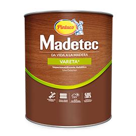 madetec-vareta