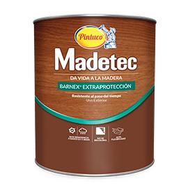 madetec-barnex-extraproteccion