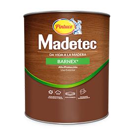 madetec-barnex-barniz-exterior
