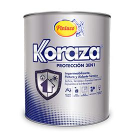 koraza-3-en-1_0