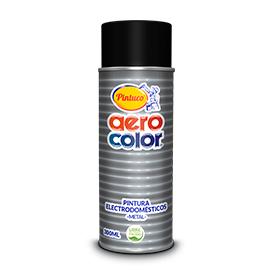 aerocolor-pintura-en-aerosol-electrodomesticos
