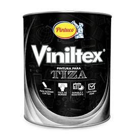 viniltex-tiza