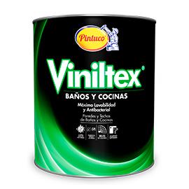 viniltex-banos-cocina_0
