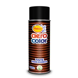 aerocolor-tinte-en-aerosol-para-madera