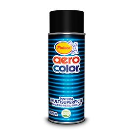 aerocolor-pintura-multisuperficies