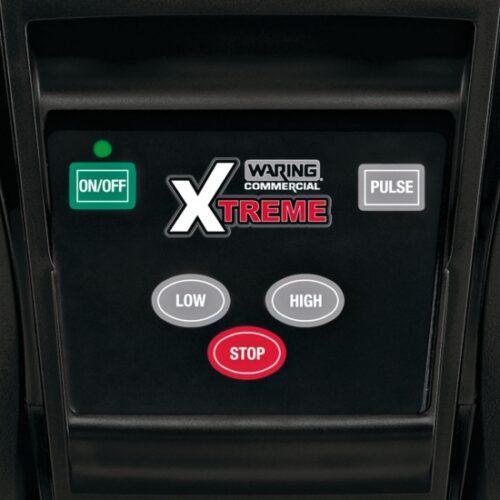 Panel Mx