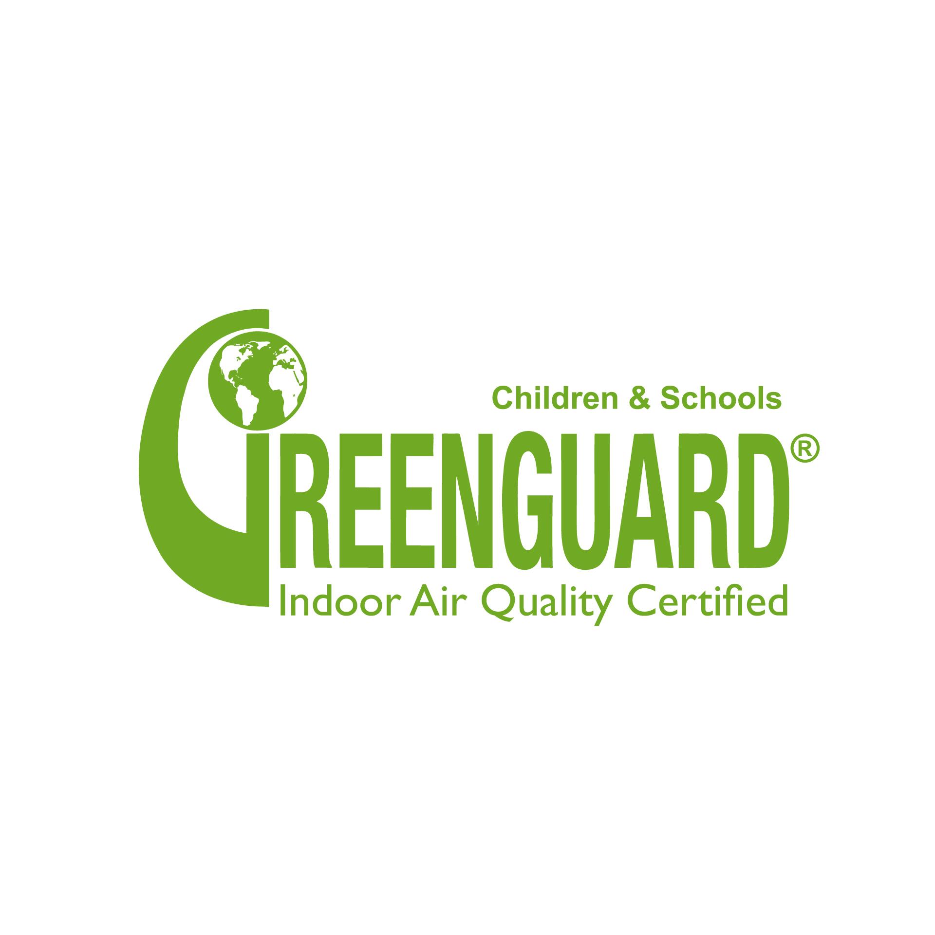 GreanGuard-Children-&-Schools