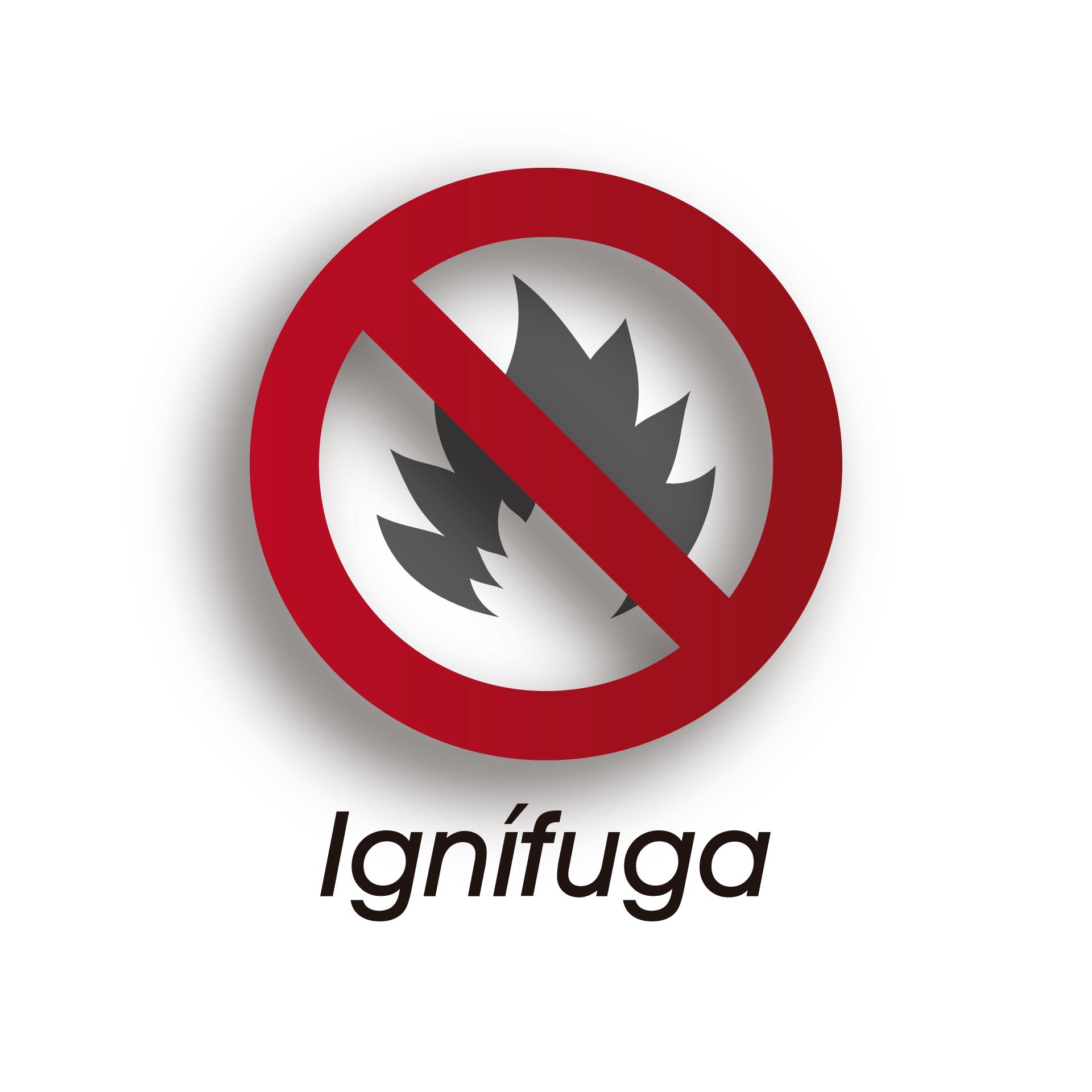 IGNIFUGA