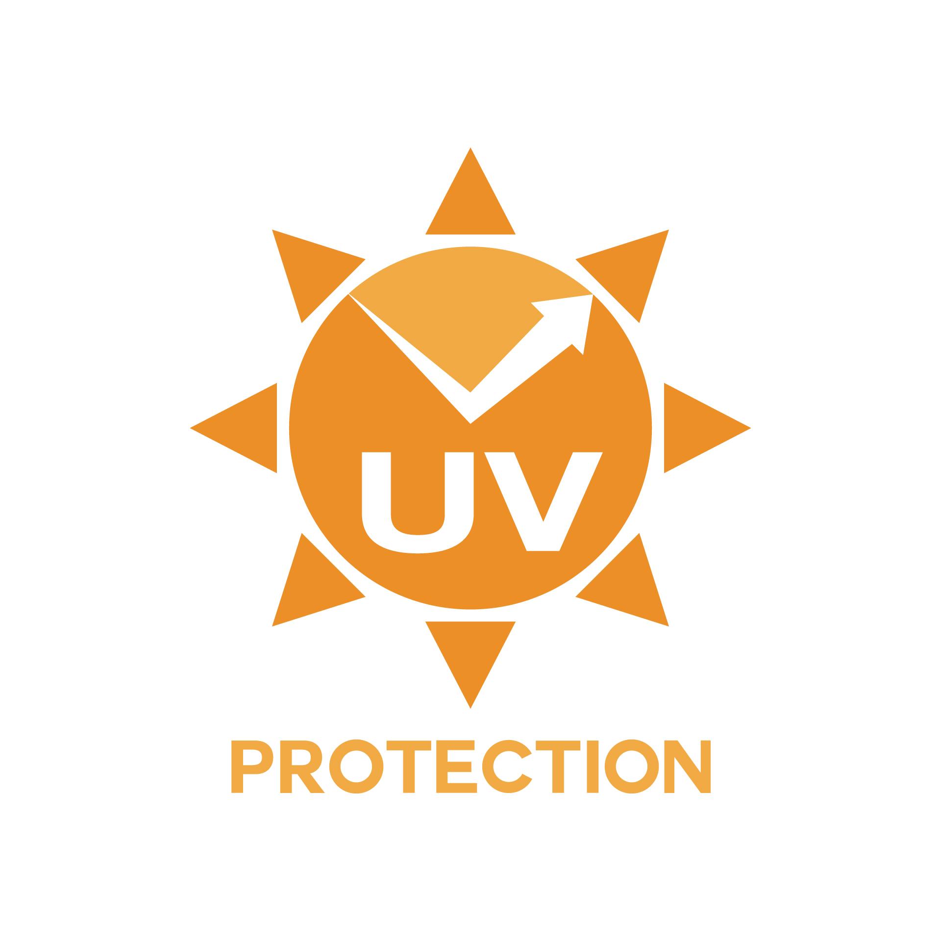 UV-PROTECTION