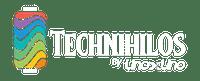 Technihilos