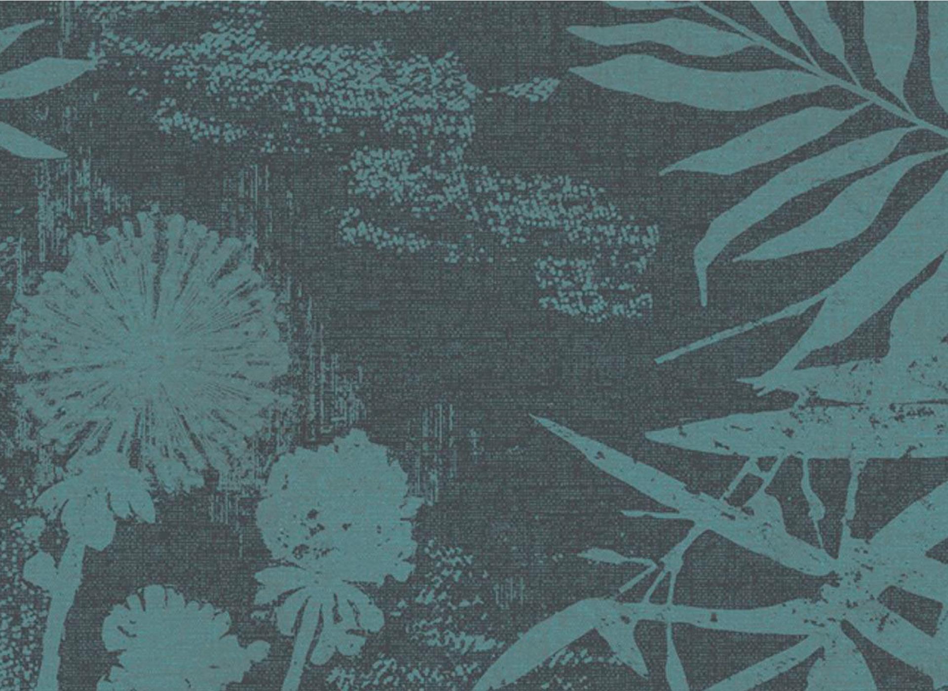 Textiles Uno X Uno – Papel de colgadura