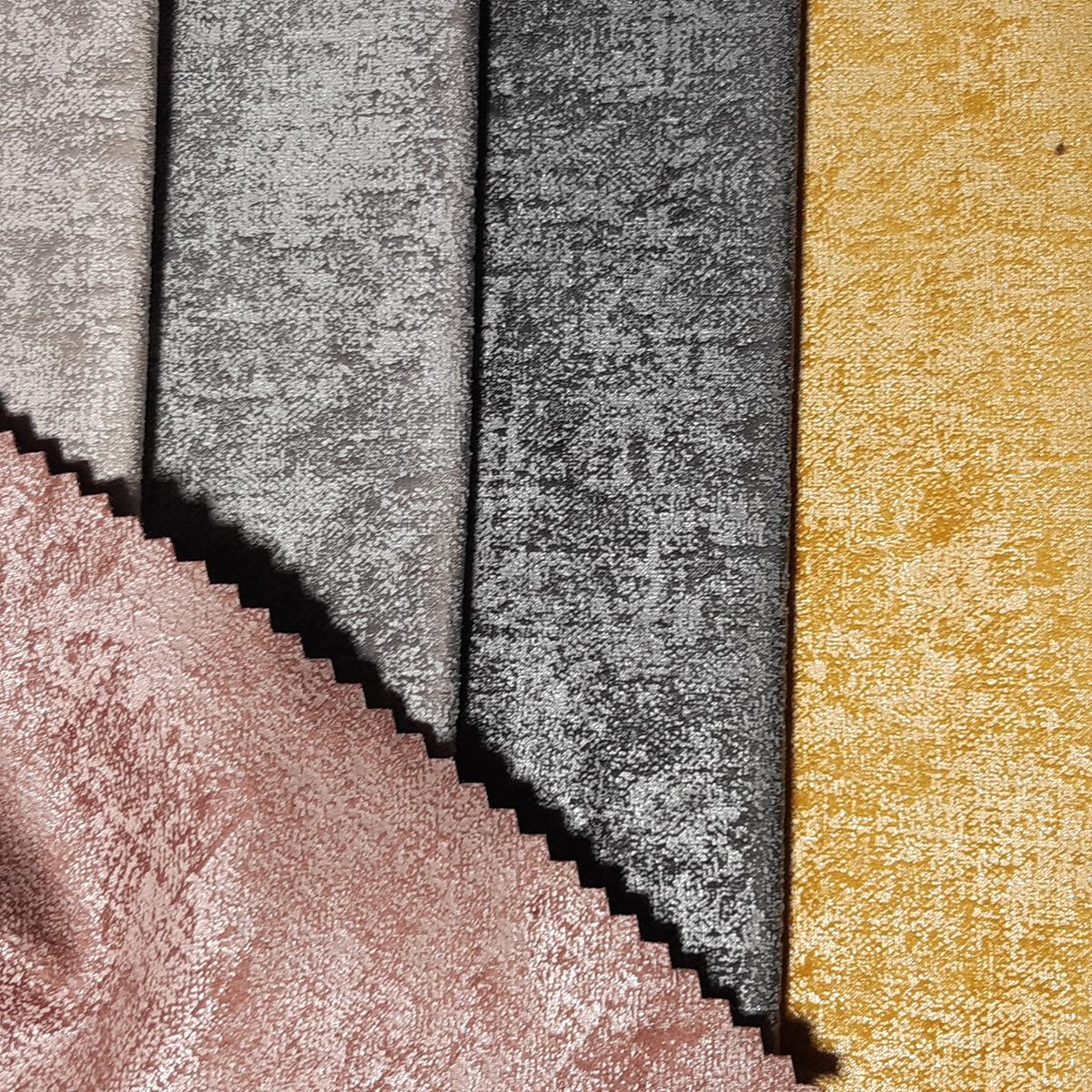 Tapicería y decoración – Colección 2020 – Lisos