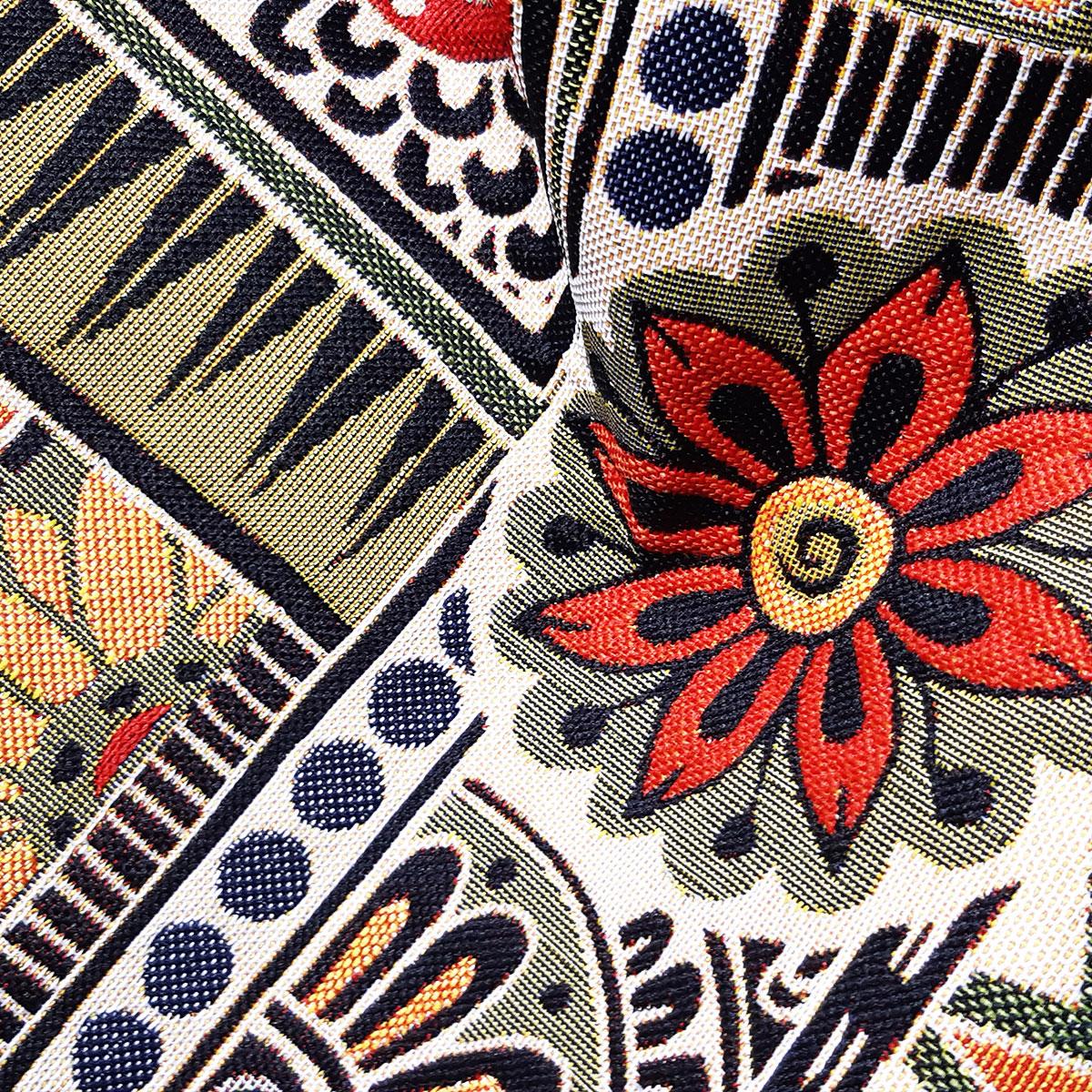 Tapicería y decoración – Colección 2020 – Decorativos