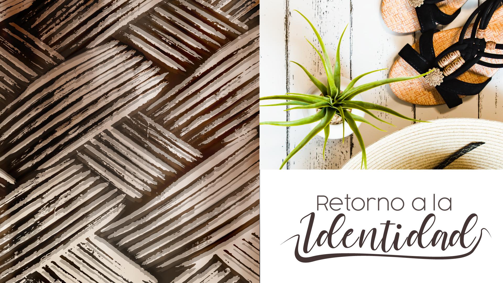 RETORNOA-LA-IDENTIDAD
