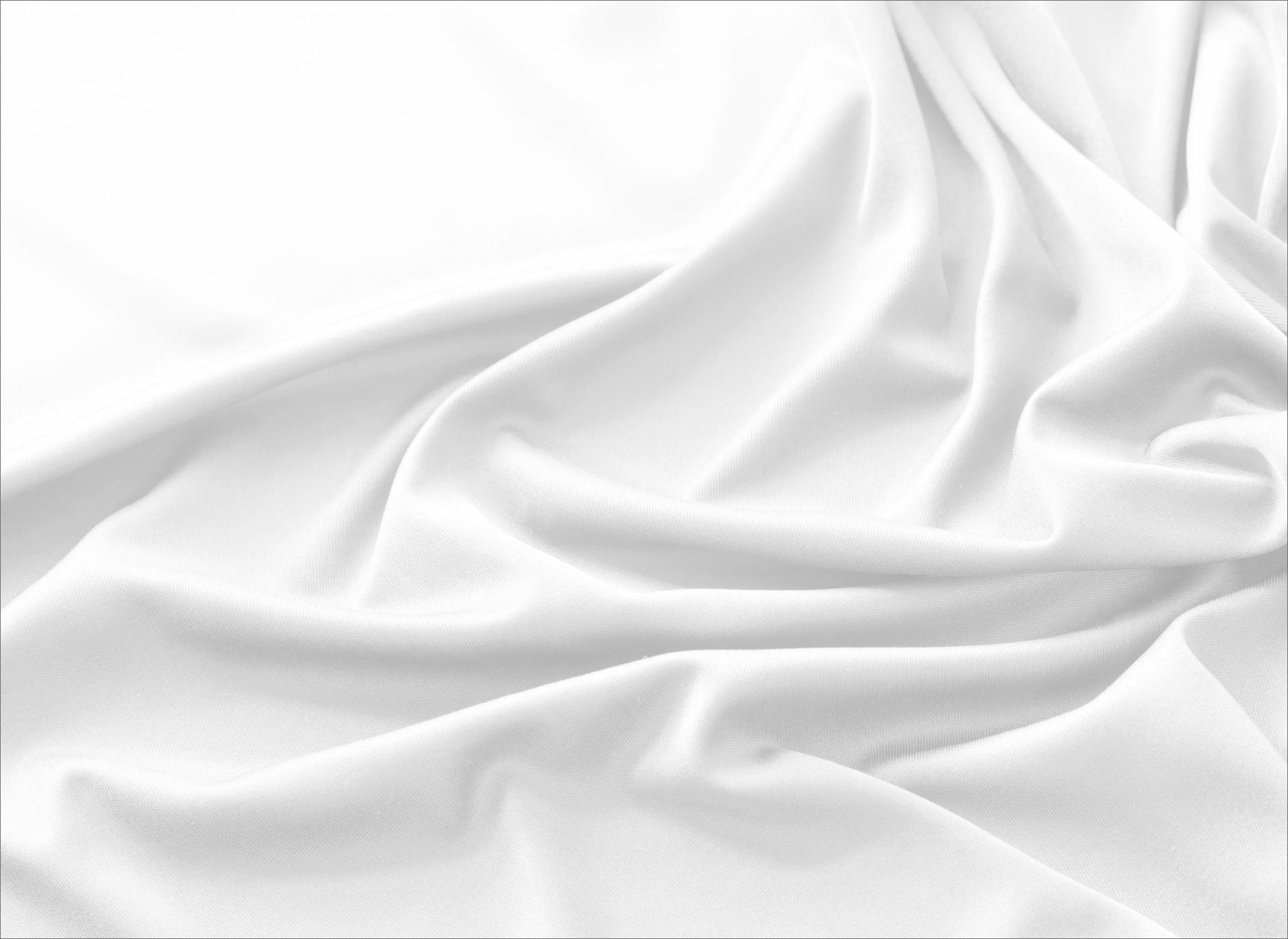 telas-para-colchon-132243