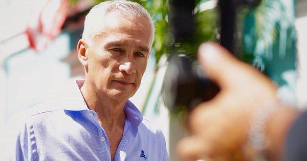 Foto Cortesía Univisión