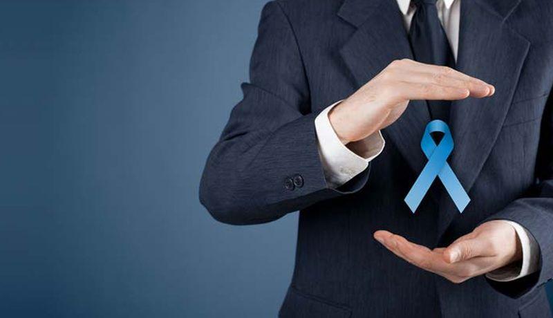 diagnóstico por imagen para el cáncer de próstata